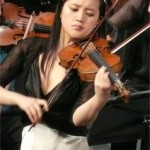 Sarah Sew Mozart A