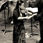 Sarah Sew Mozart G