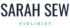 Sarah Sew