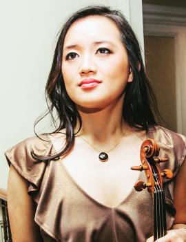 Sarah Sew 4